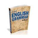 英语语法书籍