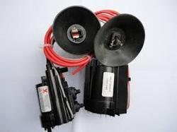 Electronic Components & Mobile Charger Wholesaler from Bijnor