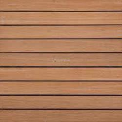 Deck Wood Flooring Casa Designs Wholesaler Trader