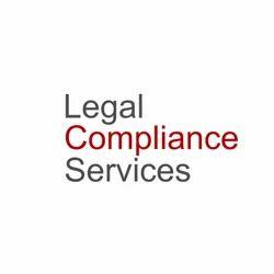 Labour Law Compliance Services