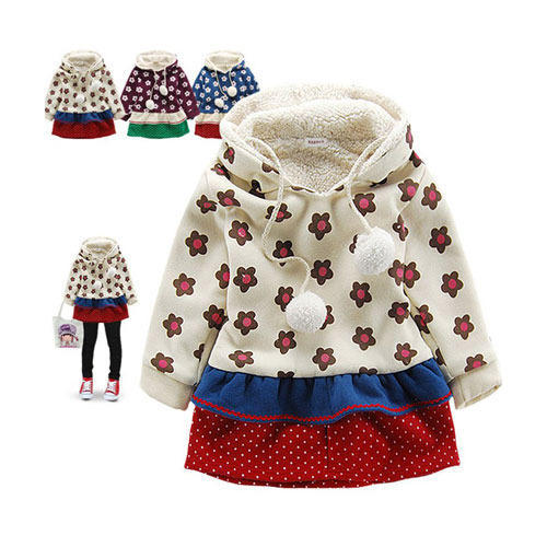 18f21f81ac22 Kids Winter Clothes in Delhi, बच्चों के सर्दी के कपड़े, दिल्ली, Delhi | Kids  Winter Clothes, Children Winter Clothes Price in ...