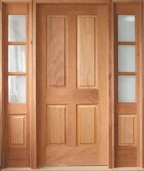 Mayabandar Doors Ltd Mysore Manufacturer Of Flush Doors And Acoustic Doors