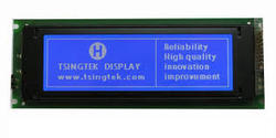 240x64 Lcd With 6963 Controller