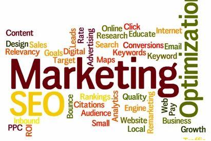 Social Marketing in Chennai, Perumbakkam by Freelancer | ID