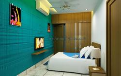 House Interior Design Pictures In Chennai