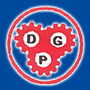 Drive Gear Power Transmission