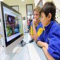 E Learning Development Services