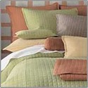 Bed Sheets (Bs-01)
