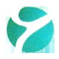 Yantra Technologies