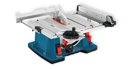 Bosch gts 10 table saw at rs 50685 piece mini table saw portable bosch gts 10 table saw greentooth Images
