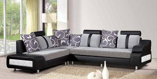 Superb Sofa Set