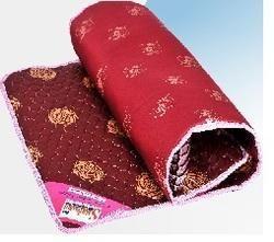 Foldable Mattress Moda Ja Sakne Wala Gadda Suppliers