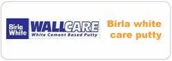Birla White Cement And Wallcare Putty