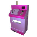 Face Mask & Sanitary Napkin Incinerator