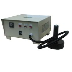 BREZO P Induction Cap Sealing Machine
