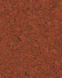 Lakha Red Granite Slabs and Tiles