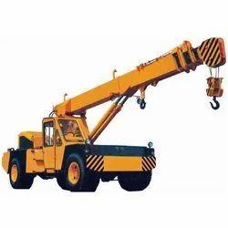 hydra lifting