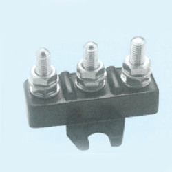 Terminal Block Suitable For Kirloskar 1-2 HP