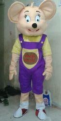 Mascot / Costume