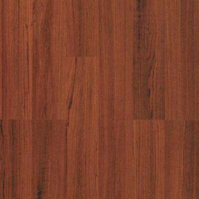 Hardwood Flooring Pergo View Specifications Details By Suez