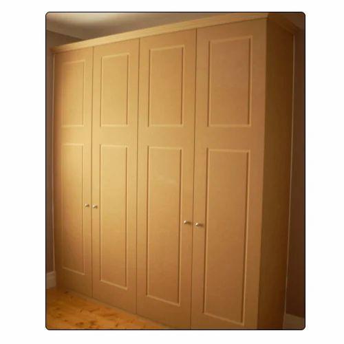MDF Doors  sc 1 st  IndiaMART & Mdf Doors at Rs 3000 /piece | Mdf Door | ID: 5705150848