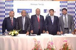 Indian Distributor Management Services