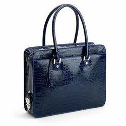 Designer Laptop Bag  90210a783