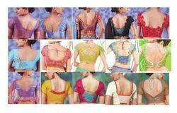 Design neck book suit ladies Shop for