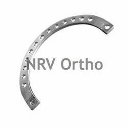 Half Ring - External Fixator