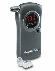 Alcohawk Slim Pro Breathalyzer
