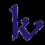 Kush- Veer Pharma Machineries
