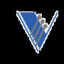 Vortex Polymers