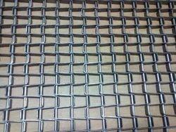 SS Honeycomb Mesh Chain