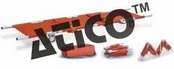 Stretcher 4 Fold