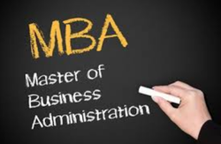 Master of Business Administration Classes