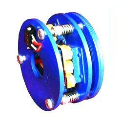 Electromagnetic Disc Brake, Brakes & Braking Systems