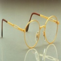 Eyewear Ladies Frame