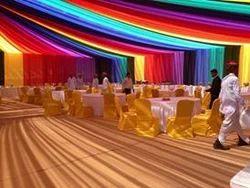 Wedding decoration in ahmedabad wedding decor junglespirit Image collections