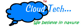 Cloud Tech Private Limited