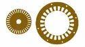 Fan Parts Fan Components Latest Price Manufacturers