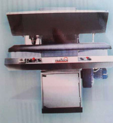 Flat Bed Press Flat Bed Press Manufacturers Suppliers