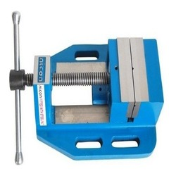Drill Press Vice Deluxe Model