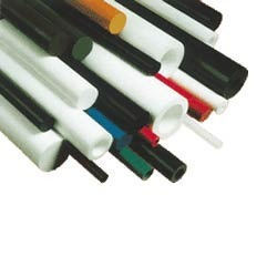Modified PTFE Rod