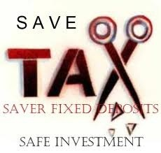 Tax Saver