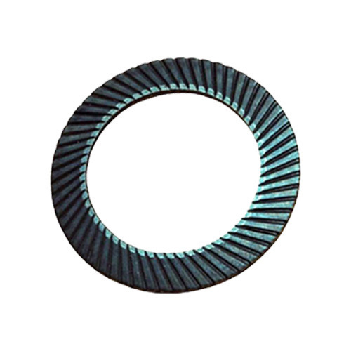 Metal Washers Serrated Safety Amp Rib Washer Exporter From