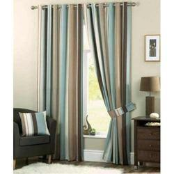 Bedroom Curtains in Noida, Uttar Pradesh | Manufacturers ...
