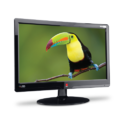 Iball Sparkle 2151 21.5 Inch Crystal Clear Led Monitor