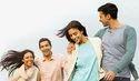 Airtel Postpaid Service