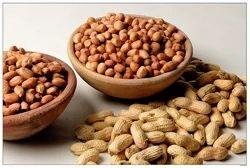 Groundnut Kernels Seeds
