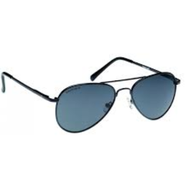 afde9647083 Crescent Opticals - Service Provider of Fastrack Sunglasses   Ray ...